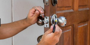 New Locks Locksmith in Goleta, CA