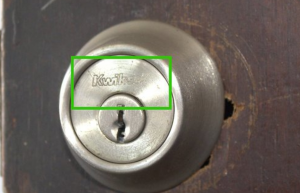 Locks for Goleta Locksmiths