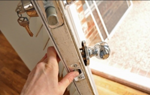 Locksmith Goleta Lock Changing