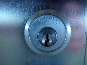Lock Changes by Goleta Locksmith Service