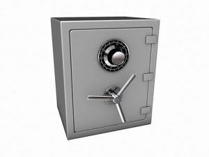 Goleta Locksmith Services for Safe